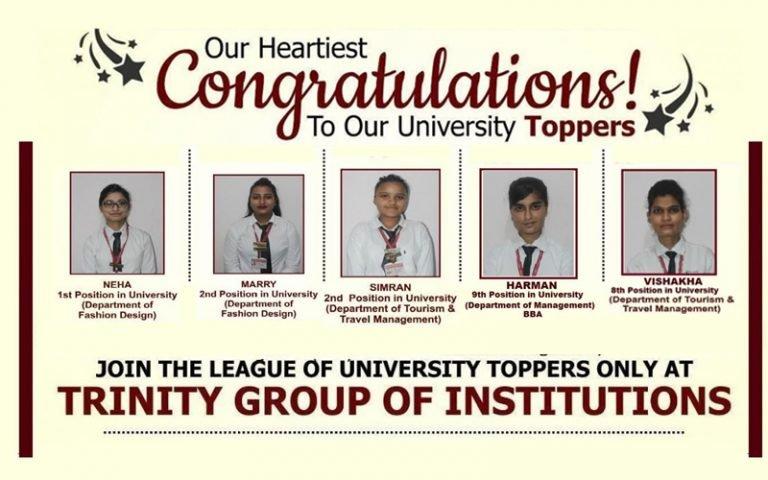 studentcongrates